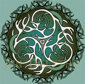 [Obrazek: symbol-Antlers-and-Moons-Symbol-Celtic-A...Delyth.jpg]