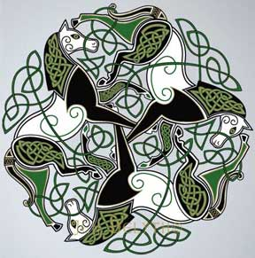 Goddess Rhiannon On Pinterest Celtic Goddess Goddesses